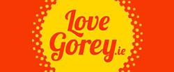 link-love-gorey