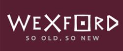 link-visit-wexford
